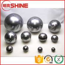 Decoration Welding Ball Decorative Steel Balls for Easy Welding
