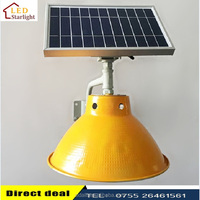 Newly design customized 3W solar grave light