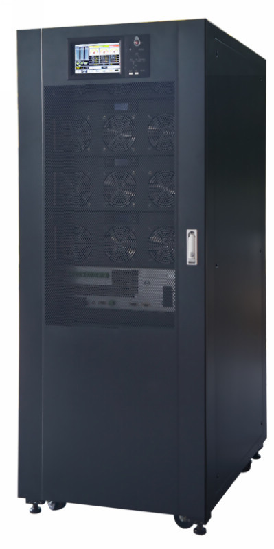 60kVA HT33 Series Tower Online UPS