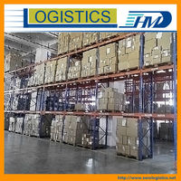 Cheap air freight from China to Dhaka Bangladesh---Skype:sunnylogistics102