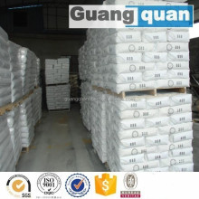 R666 Rutile Titanium White for powder coating