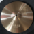 New designed cymbal Customized Cymbal Carved pattern