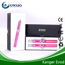 Absolutely cool kanger evod e-cig e-vod electronic cigarette