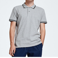 bulk polo t shirt,mens printed polo-shirt,man t shirt polo