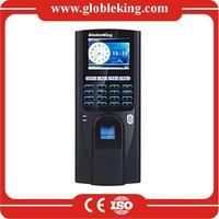 Buy Access control system biometric fingerprint terminal in China ...
