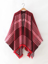 UMN03 Wholesale Long Small Checked Shawl Wraps Branded Scarves Winter