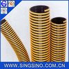 PVC suction hose/ suction pipe/PVC suction hope pipe