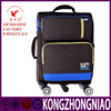 Good quality Business Trip Stylish Fashion luggage Cheap travel trolley luggage bag