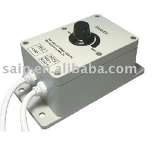 High quality Rotary Dimmer