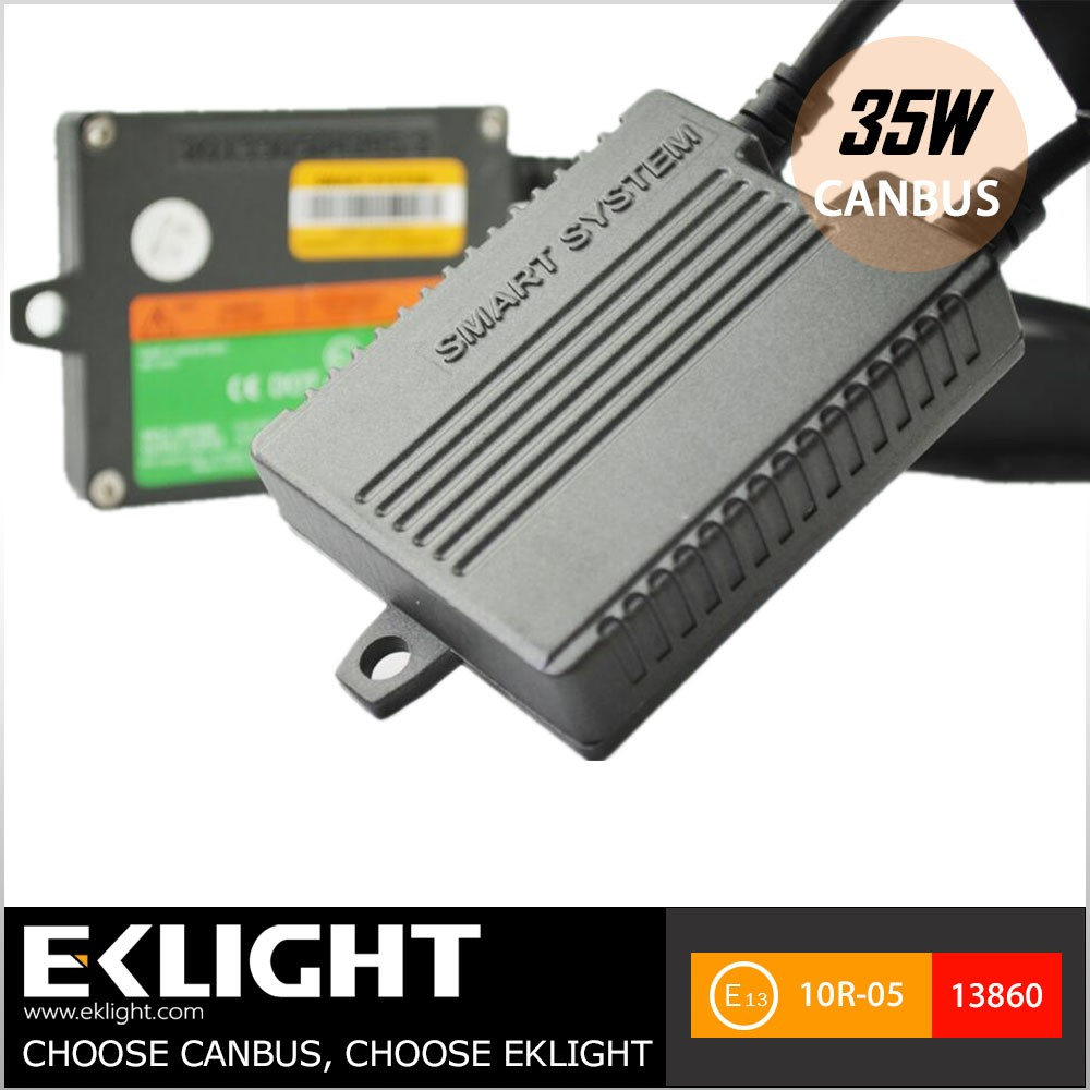 Universal Car Waterproof Led Trailer License Plate Lamp For E36
