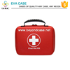 Used for packing medical simply carrying empty EVA first aid kit bags