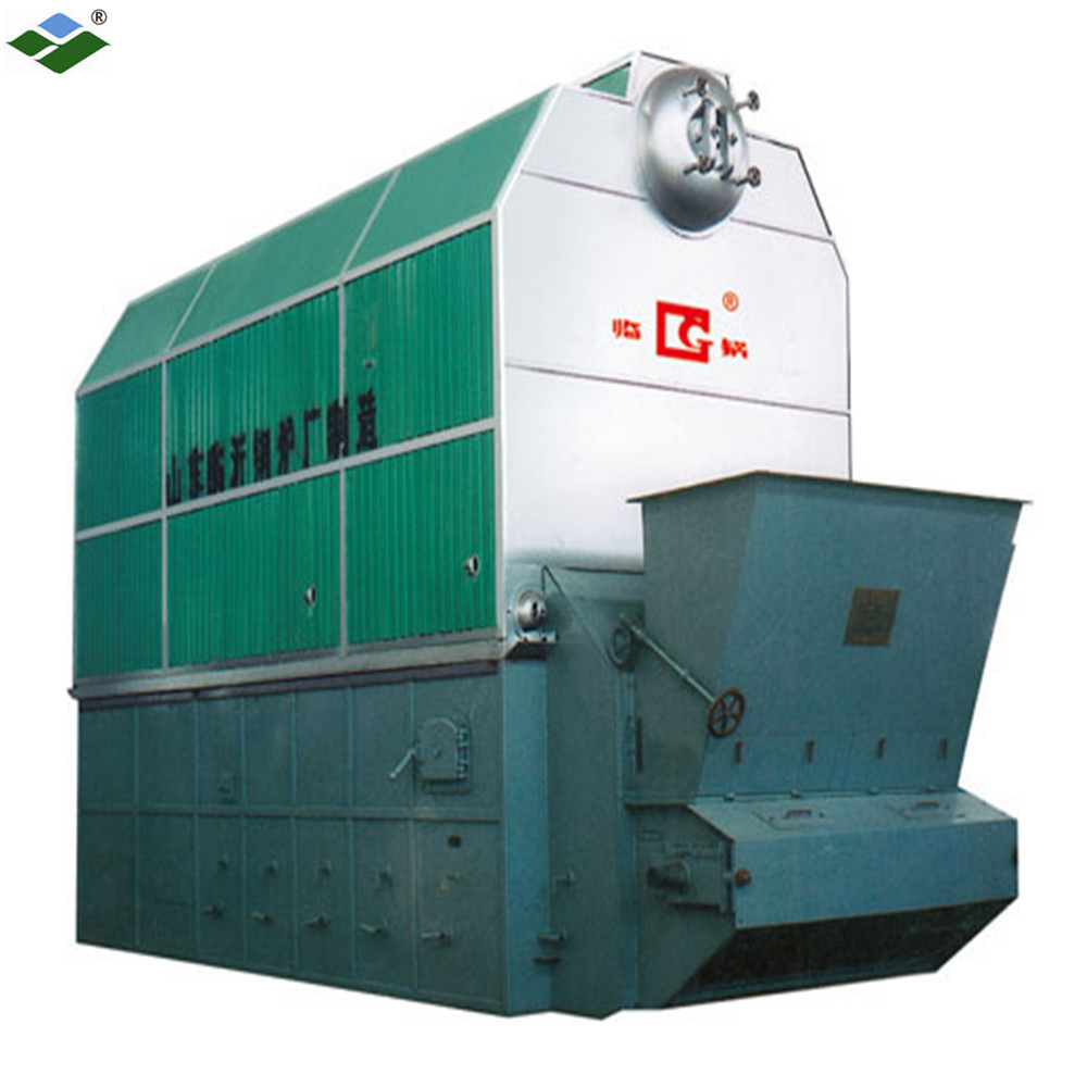 Double Drums Steam Boiler Wholesale, Steam Boiler Suppliers - Alibaba