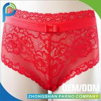 Hot Sale sexy undergarments for ladies, sexy underwear for kids, young girl underwear