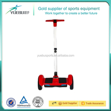 er China SupplierSponsored products/suppliers. Hot Selling Electric Scooters Self-Balancing 2 Wheels Scooters