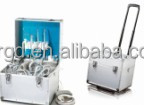 DENTAL Turbine Unit/dentist equipment Foshan China