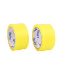China manufacturer strong adhesive Bopp transparent packing tape with free shipping