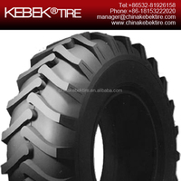 Chinese 6.00-16 6.00-19 6.50-16 7.50-16 tractor tyre with good price