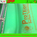 VCI anti corrosion Precut VCI Poly packing bag