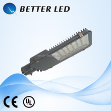 Competitive price high quality long life ip65 NEW MODEL led street light