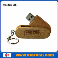 Promotional Price wholesale wooden usb pendrive, everytjing logo wooden usb stick momery, usb flash drive 4gb,8gb,16gb,32gb,64gb