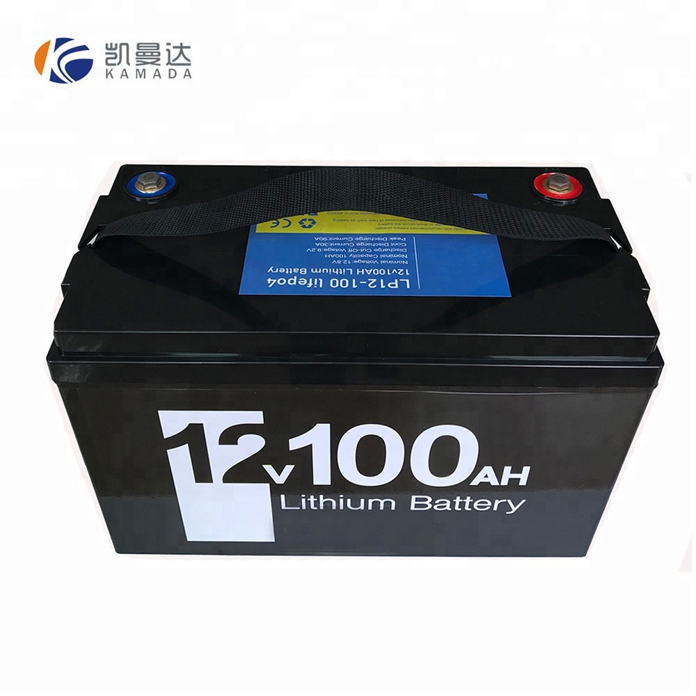 LiFePO4 <strong>battery</strong> 12v 24v 36v 48v 20ah 40ah 50ah 60ah 100ah deep cycle lithium ion <strong>battery</strong>