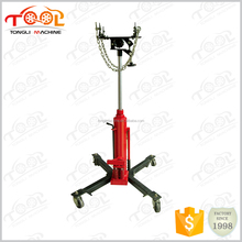 Cheap Hot Sale Top Quality How To Use A Transmission Jack