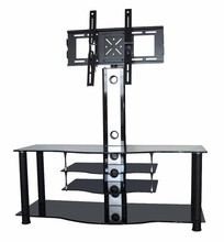 tv stand with bookcase waterproof outdoor tv stand tv stands in india RA1402