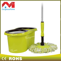 Wholesale Price for Spin Mop Parts