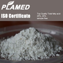 Purchase saw palmetto extract/cas no. 84604-15-9 price,herb medicine saw palmetto extract/cas no. 84604-15-9