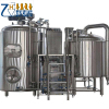 1000l stainless steel brewery equipment beer brewing equipment