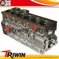 KTA38 diesel engine cylinder block price 4060883 auto truck marine parts engine parts cheap price