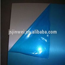 8cr13mov stainless steel coil sheet 2B/BA/NO.1/NO.4/NO.8/4k/8k/hairline/Mirror