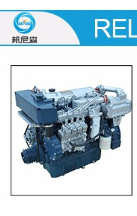 Made In Japan Used 1AZ-FE Gasoline Engine For Cameiry/SUV
