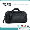 woven polypropylene duffle bag womens stylish travel bag