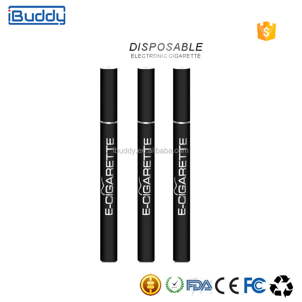 Wholesale USA 2016 High Demand Products Mini Vaporizer Fillable Disposable E Cigarette