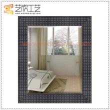 PS Decorative Mouldings For Mirrors Large Plastic Handmade Mirror Frames