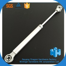 High Quality cabinet door Gas Spring hydraulic master lift gas spring