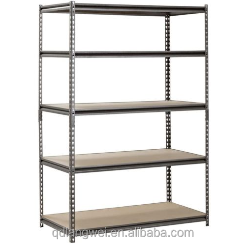 factory heavy Duty Steel Shelves warehouse Storage Racks for home