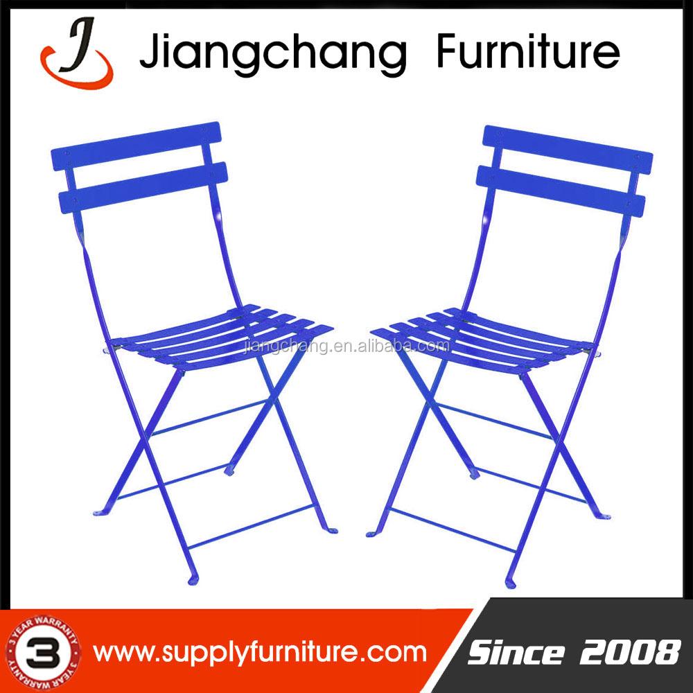 Купить складные стулья уличная мебель оптом из китая.