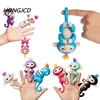 Hot Selling Finger Pet Baby Toys
