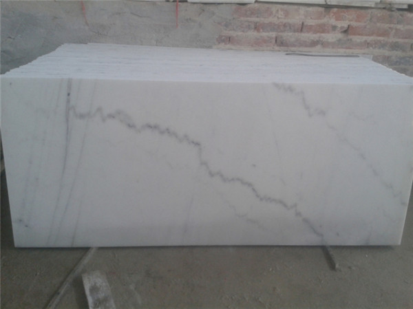 Egyptian white marble prices, egyptian marble prices, marble