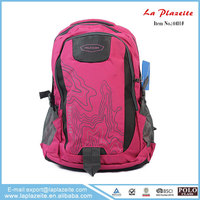 latest school bags for girls, chinese school bag, teenage girl school bags