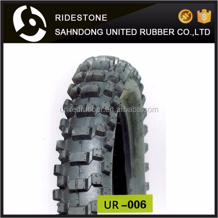 Best Selling Products China Tyres Motorcycle R18 R21