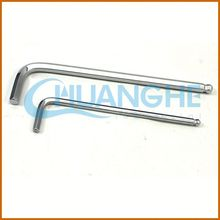 made in china adjustable ring spanner