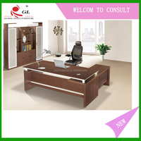 High Quality Computer Desk , Computer table , Laptop Table