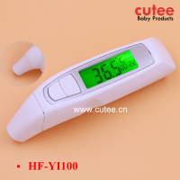 High Quality Medical Digital Baby Body