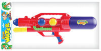 Summer Toys Big Size Large Water Gun For Sale Thailand Thai New Year