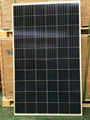 Trina solar panel price 60 cells 250W panel solar power system