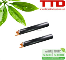 TTD Compatible Toner Cartridge 006R60387 for Xerox Vivace 330 338 340 388 5816 5821 5825 5834