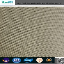 Stainless Steel Safety Guard Dust Proof Window Screen